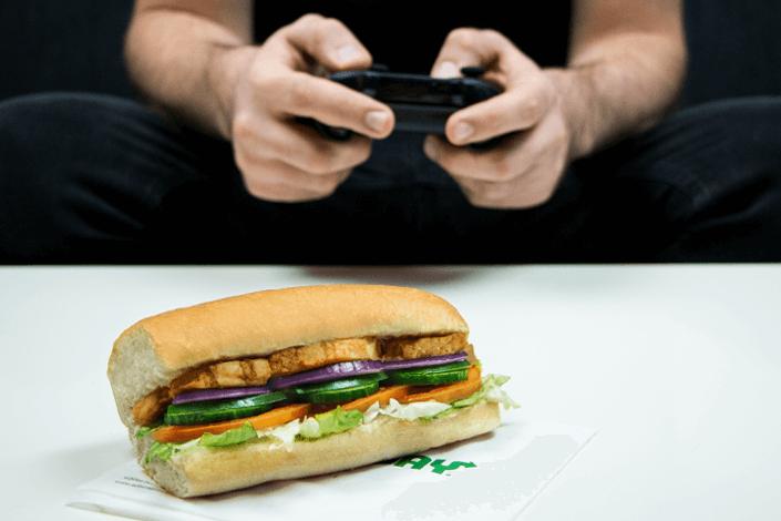 Lifestyle Gaming