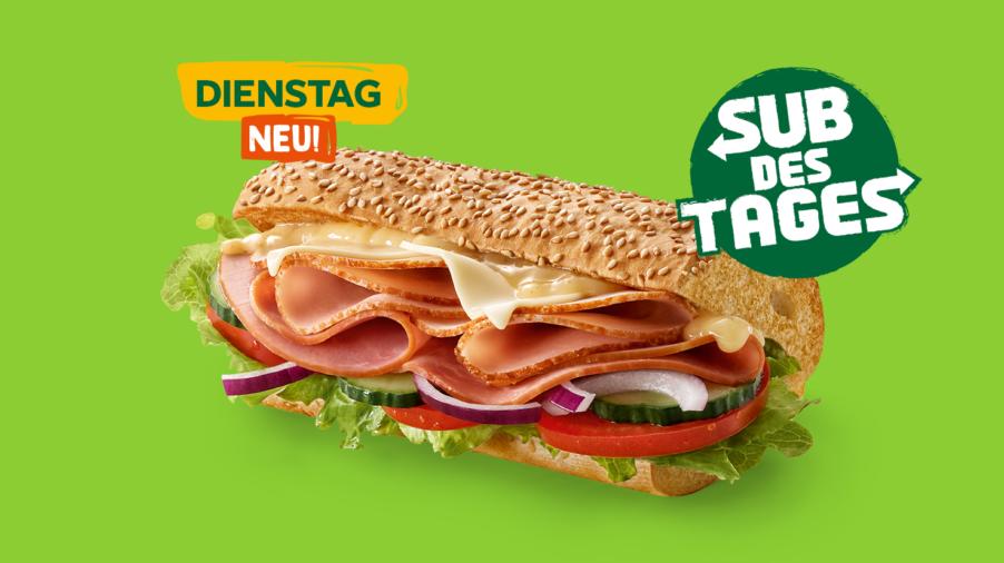 Turkey Ham