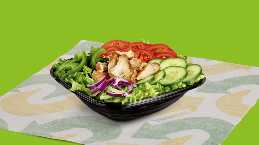 rfc-salat-packshot