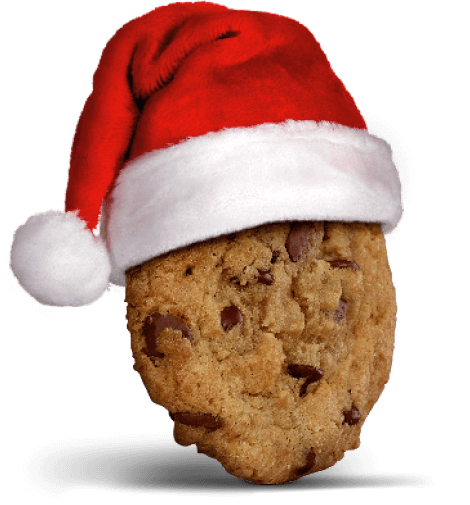 Subvents Cookie