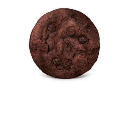 Vegan Chocolate Cookie